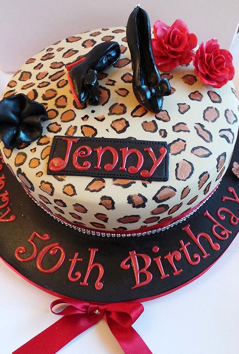 Eventiss Celebration Cakes